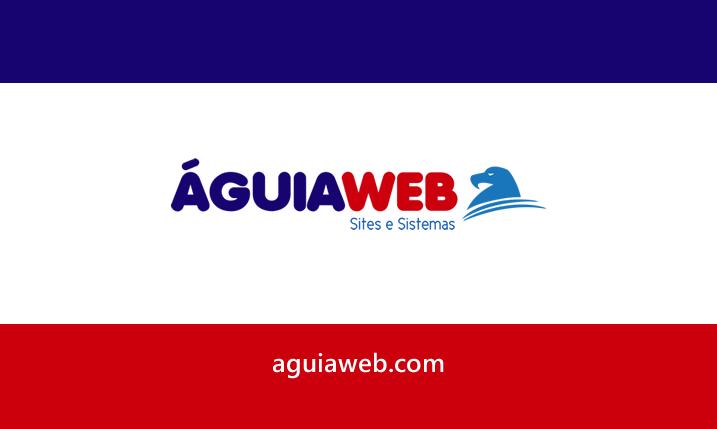 (c) Aguiaweb.com